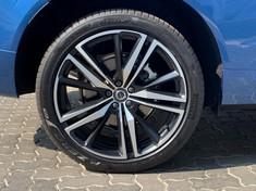 2020 Volvo XC60 D4 R-Design Geartronic AWD Gauteng Johannesburg_4