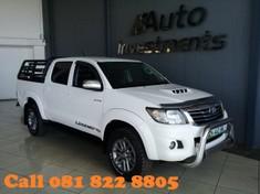 2014 Toyota Hilux ***Legend 45 ***Call Stef 0818228805** Gauteng