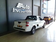 2016 Chevrolet Corsa Utility LOW LOW KMCall Stef 0818228805 Gauteng Vanderbijlpark_2