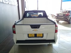 2016 Chevrolet Corsa Utility LOW LOW KMCall Stef 0818228805 Gauteng Vanderbijlpark_3