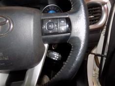 2017 Toyota Hilux 2.8 GD-6 Raider 4X4 Double Cab Bakkie Auto Northern Cape Kuruman_1