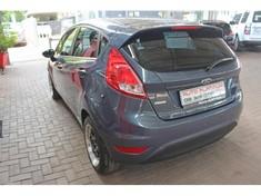 2015 Ford Fiesta 1.0 Ecoboost Ambiente Powershift 5-Door Gauteng Pretoria_3