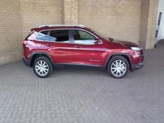 2019 Jeep Cherokee 3.2 Limited Auto Gauteng Johannesburg_2