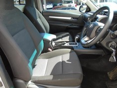 2018 Toyota Hilux 2.8 GD-6 Raider 4x4 Single Cab Bakkie Auto Gauteng Rosettenville_4
