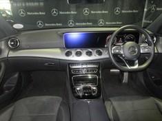 2019 Mercedes-Benz E-Class E 220d AMG Western Cape Cape Town_4