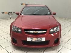 2013 Chevrolet Lumina Ss 6.0 At  Gauteng Centurion_3