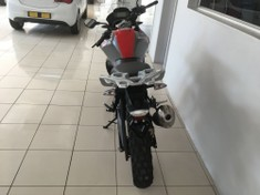 2018 BMW G650  Gs Abs Hgrips Western Cape George_1