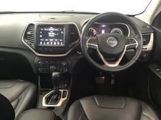 2018 Jeep Cherokee 3.2 Limited Auto Gauteng Pretoria_1