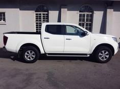 2019 Nissan Navara 2.3D SE Double Cab Bakkie Eastern Cape Port Elizabeth_1