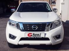 2019 Nissan Navara 2.3D SE Double Cab Bakkie Eastern Cape Port Elizabeth_2