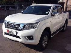 2019 Nissan Navara 2.3D SE Double Cab Bakkie Eastern Cape Port Elizabeth_3