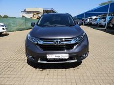 2019 Honda CR-V 2.0 Elegance CVT Limpopo