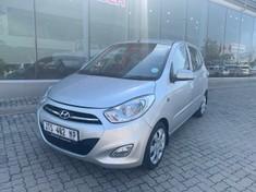 2015 Hyundai i10 1.1 Gls  Mpumalanga