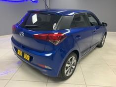 2017 Hyundai i20 1.4 Fluid  Gauteng Vereeniging_2