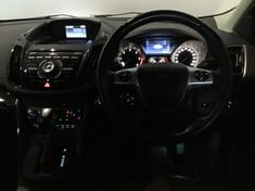 2014 Ford Kuga 2.0 TDCI Titanium AWD Powershift Kwazulu Natal Durban_2