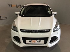 2014 Ford Kuga 2.0 TDCI Titanium AWD Powershift Kwazulu Natal Durban_3