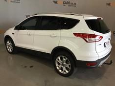 2014 Ford Kuga 2.0 TDCI Titanium AWD Powershift Kwazulu Natal Durban_4