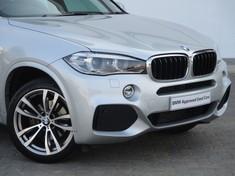 2017 BMW X5 xDRIVE30d M-Sport Auto Kwazulu Natal Pinetown_1