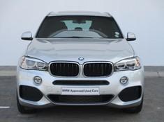2017 BMW X5 xDRIVE30d M-Sport Auto Kwazulu Natal Pinetown_2