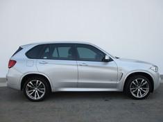 2017 BMW X5 xDRIVE30d M-Sport Auto Kwazulu Natal Pinetown_3