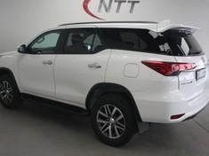 2019 Toyota Fortuner 2.8GD-6 4X4 Auto Mpumalanga Delmas_3