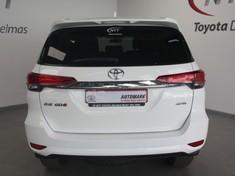 2019 Toyota Fortuner 2.8GD-6 4X4 Auto Mpumalanga Delmas_4