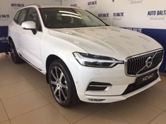 2019 Volvo XC60 T5 Inscription AWD Geartronic Gauteng