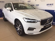 2019 Volvo XC60 D4 Inscription Geartronic AWD Gauteng