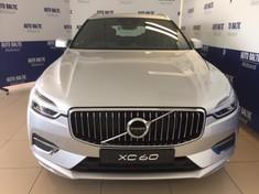 2019 Volvo XC60 T6 Inscription Geartronic AWD Gauteng Midrand_1