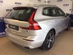 2019 Volvo XC60 T6 Inscription Geartronic AWD Gauteng Midrand_4