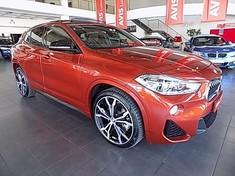 2019 BMW X2 sDRIVE20d M Sport Auto (F39) Gauteng