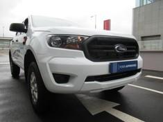 2019 Ford Ranger 2.2TDCi XL 4X4 Double Cab Bakkie Kwazulu Natal Pinetown_0