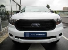 2019 Ford Ranger 2.2TDCi XL 4X4 Double Cab Bakkie Kwazulu Natal Pinetown_1