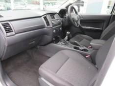2019 Ford Ranger 2.2TDCi XL 4X4 Double Cab Bakkie Kwazulu Natal Pinetown_4