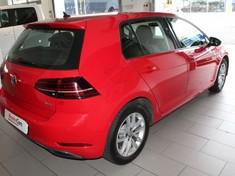 2017 Volkswagen Golf VII 1.4 TSI Comfortline DSG Eastern Cape East London_3