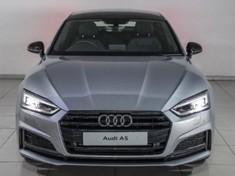 2019 Audi A5 Sportback 2.0T FSI S-Tronic Sport Western Cape