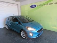 2019 Ford Fiesta 1.0 Ecoboost Trend 5-Door Gauteng