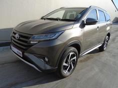 2019 Toyota Rush 1.5 Gauteng