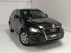 2012 Audi Q5 2.0 Tfsi Quattro Tip (155kw)  Gauteng