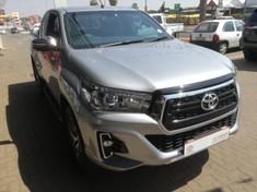 2019 Toyota Hilux 2.8 GD-6 RB Raider P/U E/CAB Gauteng