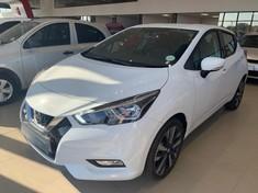 2019 Nissan Micra 900T Acenta Plus Kwazulu Natal