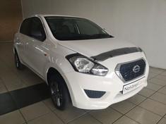 2017 Datsun Go 1.2 LUX (AB) Mpumalanga