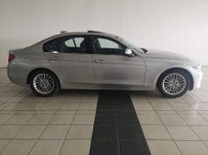 2012 BMW 3 Series 320i Luxury Line At f30  Mpumalanga Secunda_2