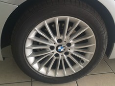 2012 BMW 3 Series 320i Luxury Line At f30  Mpumalanga Secunda_4