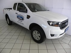 2020 Ford Ranger 2.2TDCi XL PU SUPCAB Gauteng Springs_2