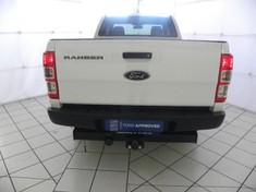 2020 Ford Ranger 2.2TDCi XL PU SUPCAB Gauteng Springs_4