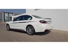 2018 BMW 3 Series 320i M Sport Auto Mpumalanga Nelspruit_2