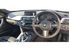 2018 BMW 3 Series 320i M Sport Auto Mpumalanga Nelspruit_3