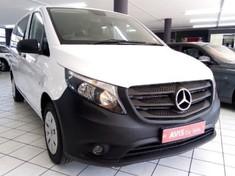 2018 Mercedes-Benz Vito 116 2.2 CDI Tourer Pro Gauteng