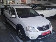 2015 Nissan NP200 1.6 16V SE P/u S/c  Gauteng